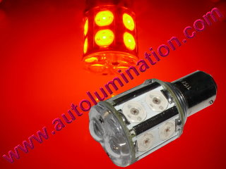 1156 1157 7506 7225 2057 High Powered Led Bulb