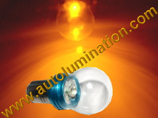 1156 1157 2057 P21w P21w Led 10 Watt Cree Tail Light Bulb