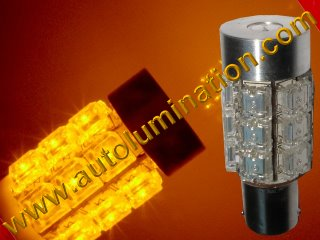 T25 Bayonet 1156, 1157, 1142, 7507, 7225 7528 Bulb