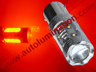 1157 1156 superbrightbulbs com leds automotive replacement light 50 watt cree osram 1157 dual circuit 1016 1034 1076 1077 1130 1154 1158