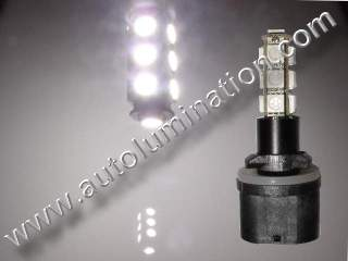 880 890 892 893 884 885 899 Led Headlight Bulb