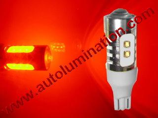 906 579 901 904 908 909 912 914 915 916 917 918 920 921 922 923 926 927 928 939 921 T15 Led 50 watt cree Reverse Light Upper Brake Light Led Bulb