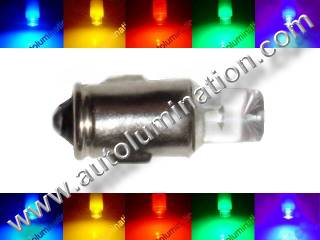 Ba7s 3898 Led Bulb