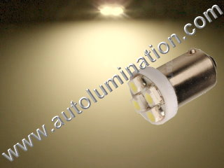 1895 ba9s bayonet base bulb = 53, 57, 182, 257, 363, 1445, 1893 6253, 64111 64113 Osram 12082 Phillips