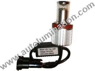 80 Watt Osram Cree 3157 replaces; 3047 3057 3155 3156 3157 3157LL 3357 3454 3457 3757 4057 4114 4114LL 4114K 4157 4157LL Tail Light Turn Signal Bulb